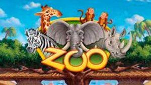 Зоопарк в Гданьске + Аквапарк Сопота